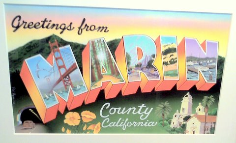 945greetingsfrommarincounty2008_480