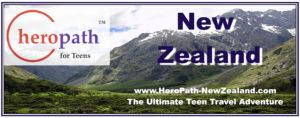 HP-NZ-Top