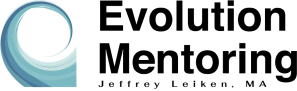 Evolution Mentoring International